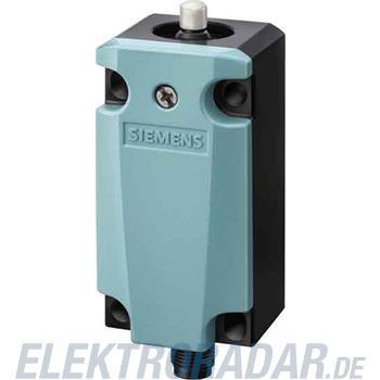 Siemens Basisschalter für Position 3SE5114-0LA00-1AE1