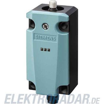 Siemens Basisschalter 3SE51, 40mm 3SE5114-1CA00-1AF3