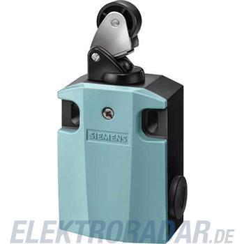 Siemens Positionsschalter 56mm bre 3SE5122-0BE01