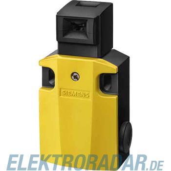 Siemens Sicherheits-Pos.-schalter 3SE5122-0QV10