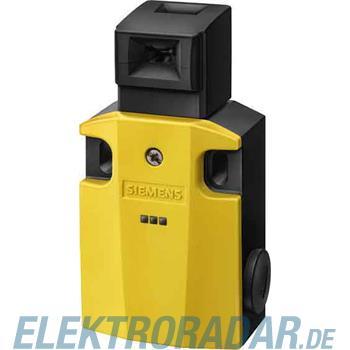 Siemens Sicherheits-Pos.-schalter 3SE5122-3QV10