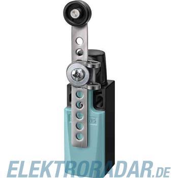 Siemens Positionsschalter Kunststo 3SE5232-0HK60