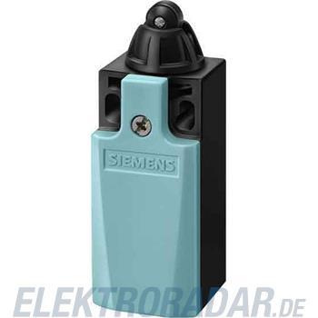 Siemens Positionsschalter Kunststo 3SE5232-0KD03