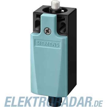 Siemens Positionsschalter Kunststo 3SE5234-0LC05-1AE0