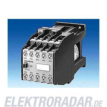 Siemens Hilfsschütz 54 DIN EN50011 3TH4454-0BM4