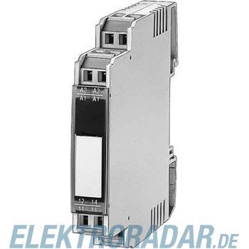 Siemens Eing.skoppelglied, Relaisk 3TX7004-2ME02