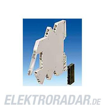 Siemens Eing.skoppler mit steckbar 3TX7014-1BB02