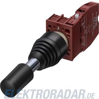 Siemens KOMPLETTGERAET, 22MM 3SB1201-7FV20