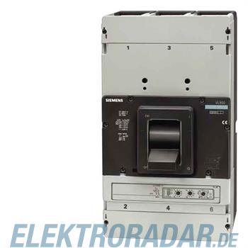 Siemens Zub. für VL800 3VL9600-4EC40