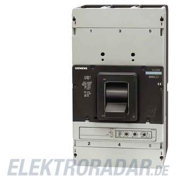 Siemens Zub. für VL1250, VL1600, f 3VL9800-4EC30