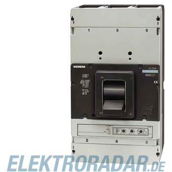 Siemens Zub. für VL1250, VL1600, A 3VL9800-8CA30