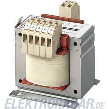 Siemens Trafo 1-Ph. PN/PN(kVA) 4AM4842-8DD40-0FA0