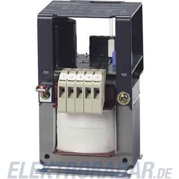Siemens Stromversorgung (ungesiebt 4AV9800-5CB00-2N