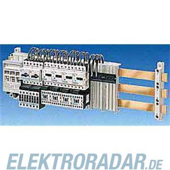 Siemens Sammelschienensystem 60mm 8US1211-4SL00