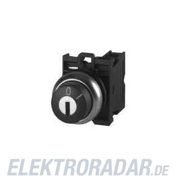 Eaton Schlüsseltaste M22-WRS-MS10
