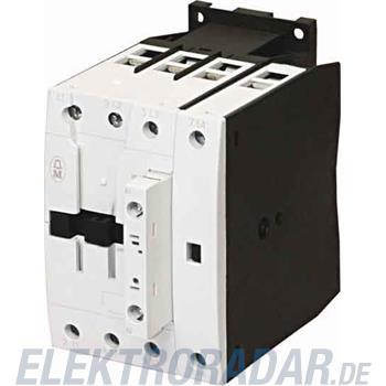 Eaton Leistungsschütz DILMP63(RDC24)