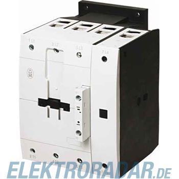 Eaton Leistungsschütz DILMP160(RDC24)