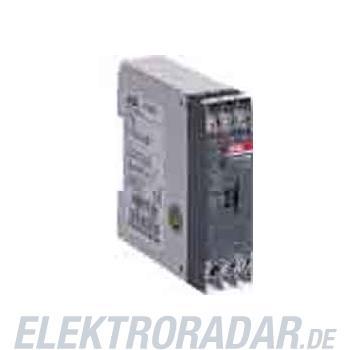 ABB Stotz S&J Zeitrelais CT-ERE 3-300s