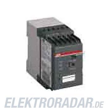 ABB Stotz S&J Kontaktschutzrelais CM-KRN 220-240VAC