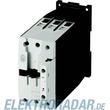 Eaton Leistungsschütz DILM50(220V50/60HZ)