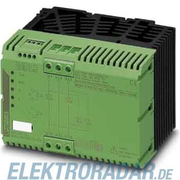 Phoenix Contact Halbleiter-Wendeschütz ELR W2+1- #2297387