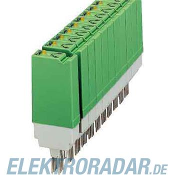 Phoenix Contact Optokoppler ST-OV2-60DC/ 60DC/1