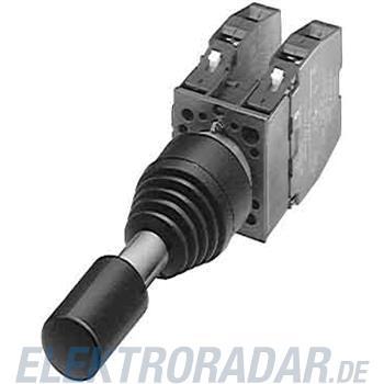 Siemens KOMPLETTGERAET, 22MM 3SB1208-7JW20
