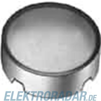 Siemens EINLEGEKAPPE FUER 3SB2 3SB2901-7AP