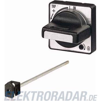Eaton Türkupplungsgriff IP65 PKZ0-XH