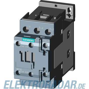 Siemens Schütz Bgr.S0 3RT2028-1AP00