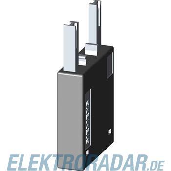 Siemens Entstördiode 3RT2916-1DG00