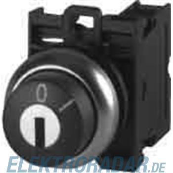 Eaton Schlüsseltaste M22-WRS-MS3