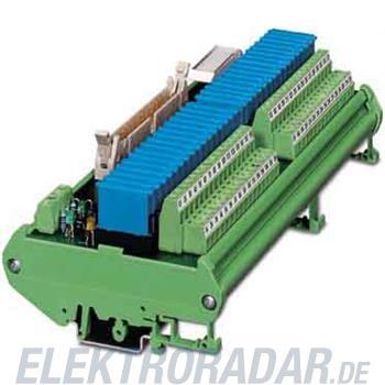 Phoenix Contact Ausgabemodul UMK-32RM/MRG24/1/PLC