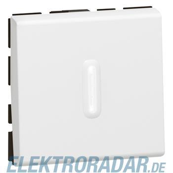Legrand 78712 Wechsel Ktrl/bel ANTIBAK Mosaic