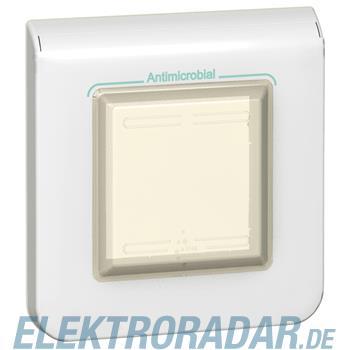 Legrand 78880 FR-Membran IP44 ANTIBAK Mosaic