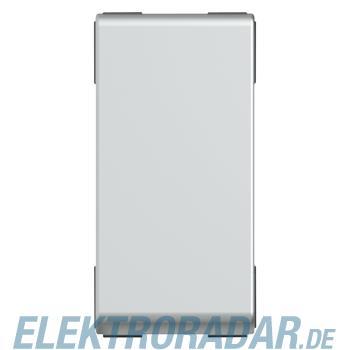 Legrand 79230 Taster Schl. SL 1mod alu Mosaic