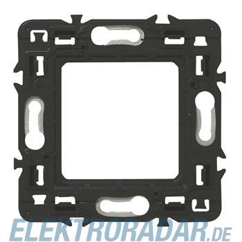 Legrand 80251 Tragring 2-modulig