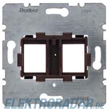 Berker Tragplatte 454107
