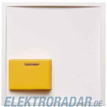 Berker Zentralstück pws/gl 12528989