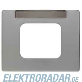 Berker Zentralstück edl 11779004
