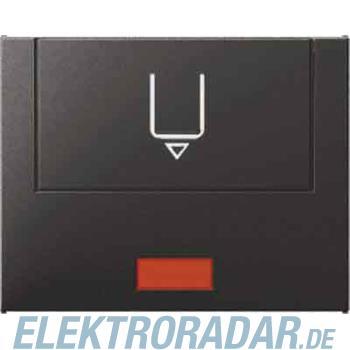 Berker Hotelcard-Schaltaufsatz mi 16417106