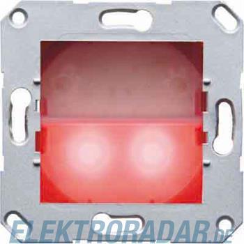 Berker LED-Signallicht Modul-Eins 2952