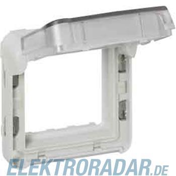Legrand BTicino Mosaic Adapter gr 69580