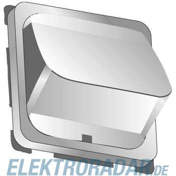 Elso Zentralplatte,schräg,gesch 206880