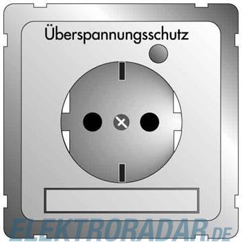 Elso UP-Steckdoseneinsatz 21513 215130