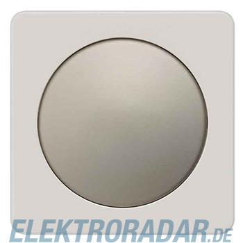 Siemens DELTA profil silber Sensor 5TG8391