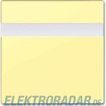 Busch-Jaeger Busch-Komfortschalter 6815-815
