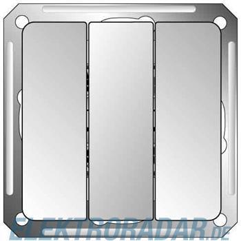 Elso Ausschalter 3-fach mit Wip 201109