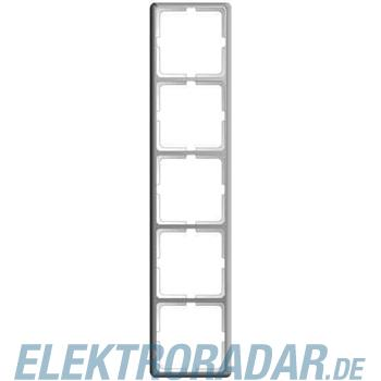 Elso 5-fach SCALA Edelstahleffe 2045111