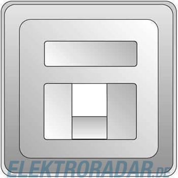 Elso Zentralplatte für UAE 1xRJ 2065231